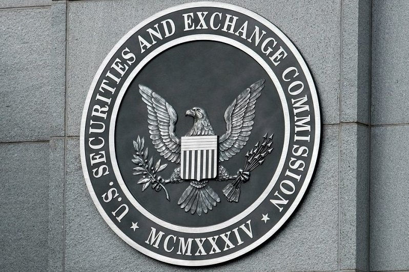 SEC charges ICO Rating for failing to disclose payments by projects