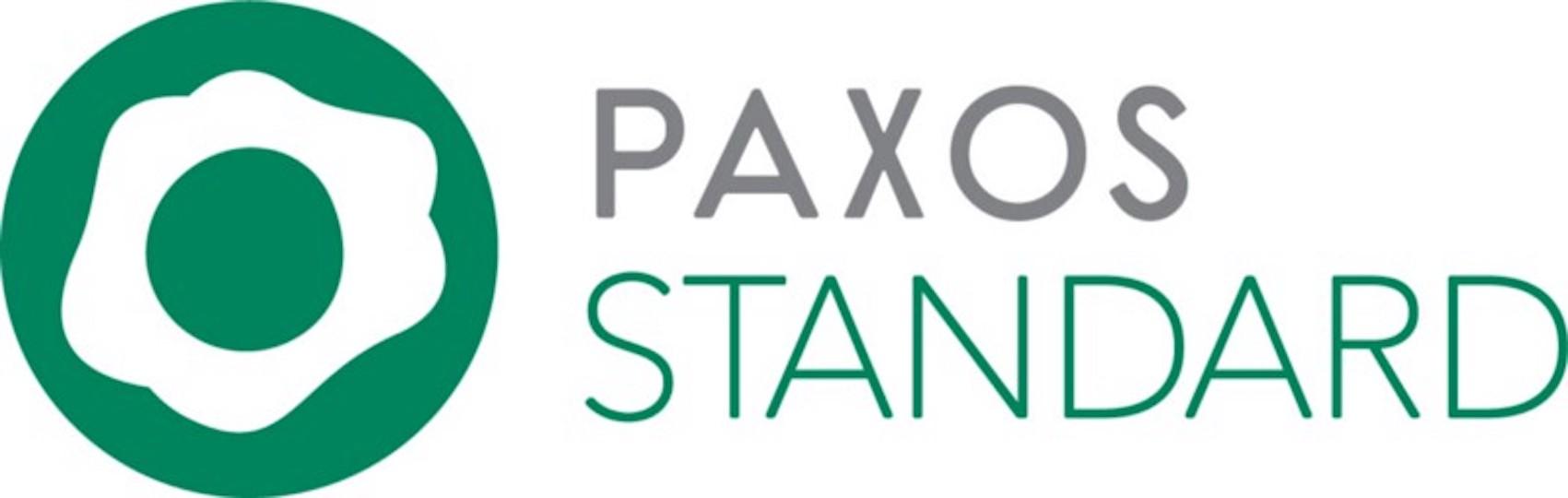 PAXOS Standard, une nouvelle approche de la bourse