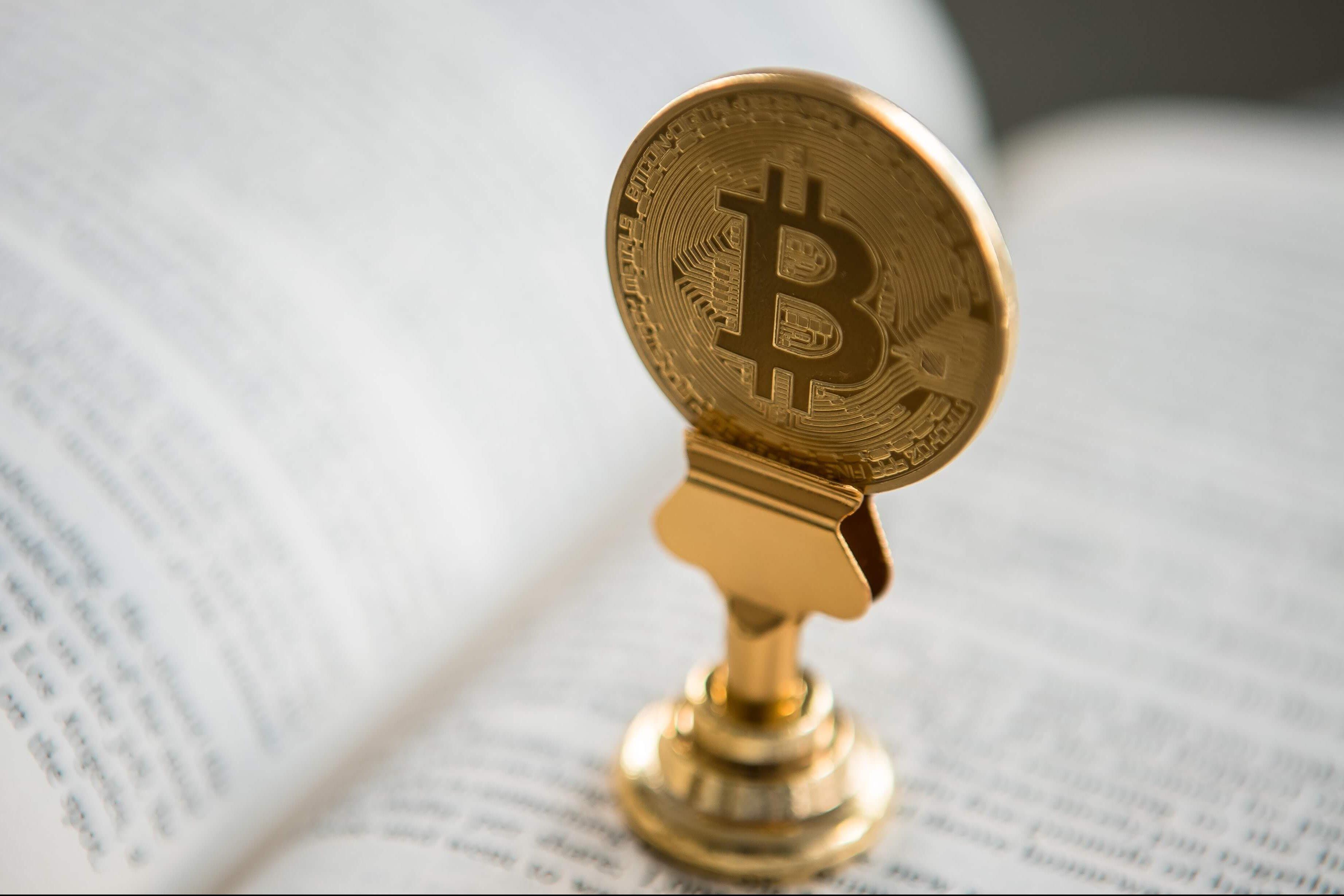 matematica mineraria bitcoin