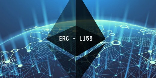 ERC-1155 support is coming to 0x protocol