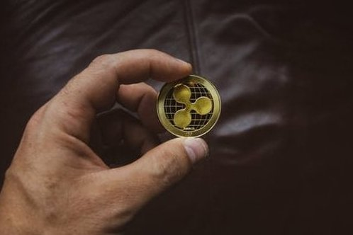 Cryptocurrencies set for halvening