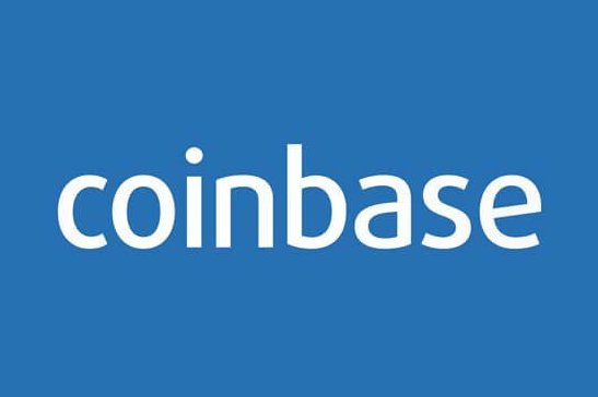 Earn while you learn: Coinbase launches new learning