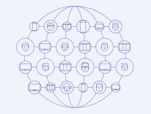 golem crypto network image
