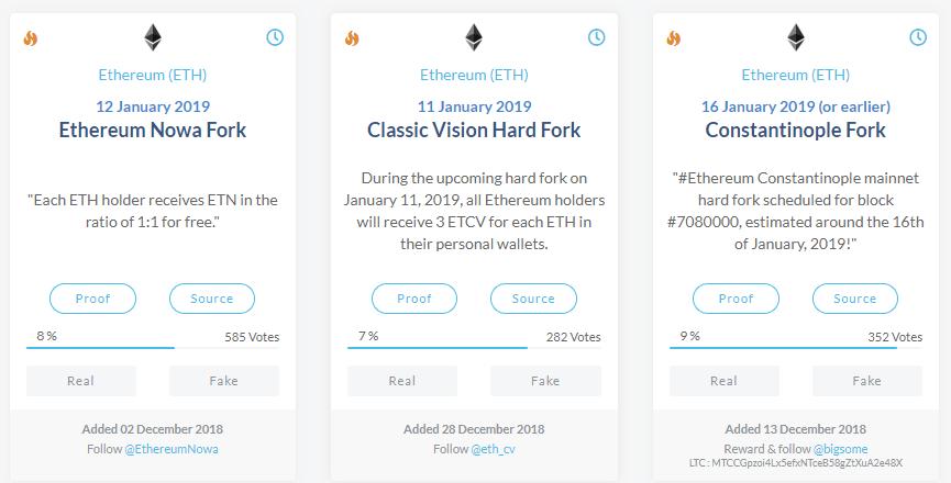 coinmarketcal.com