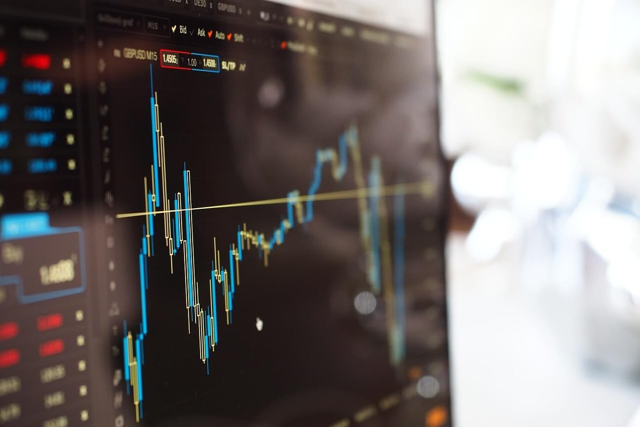 hp bitcoin investire in bitcoin il sole 24 ore