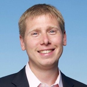 Top crypto influencer Barry Silbert
