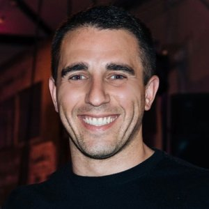 Top crypto influencer Anthony Pompliano