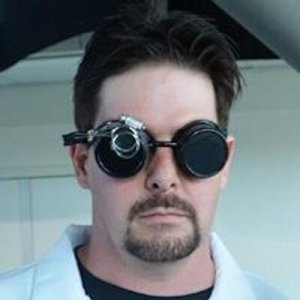 Top crypto influencer Gavin Andresen
