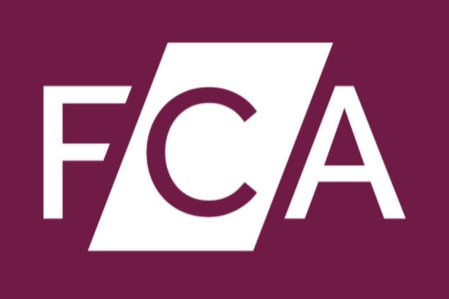 FCA proposes retail ban on crypto derivatives products - Coin Rivet