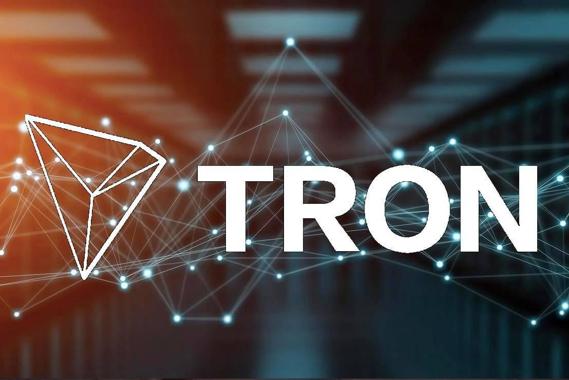 , Justin Sun says Tron is the future, Forex-News, Forex-News