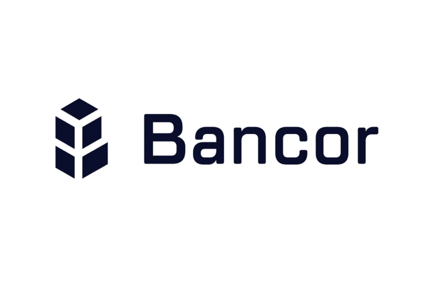 What is the <bold>Bancor</bold> Network?