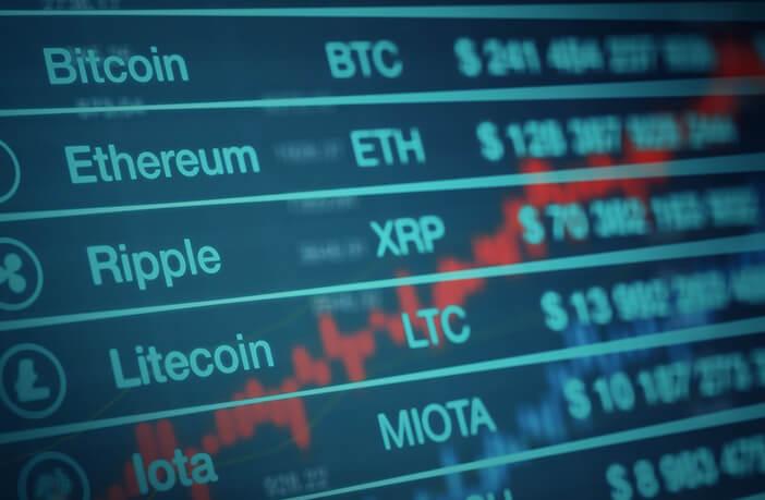 Trading di Bitcoin con i contratti per differenza (CFD)