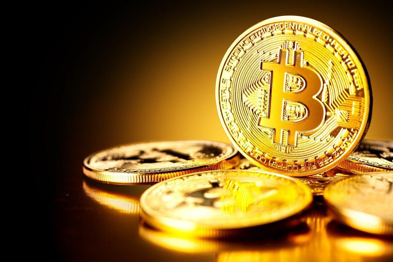 'Divertente citazione Bitcoin dicendo la cripto preghiera' Zaino | Spreadshirt