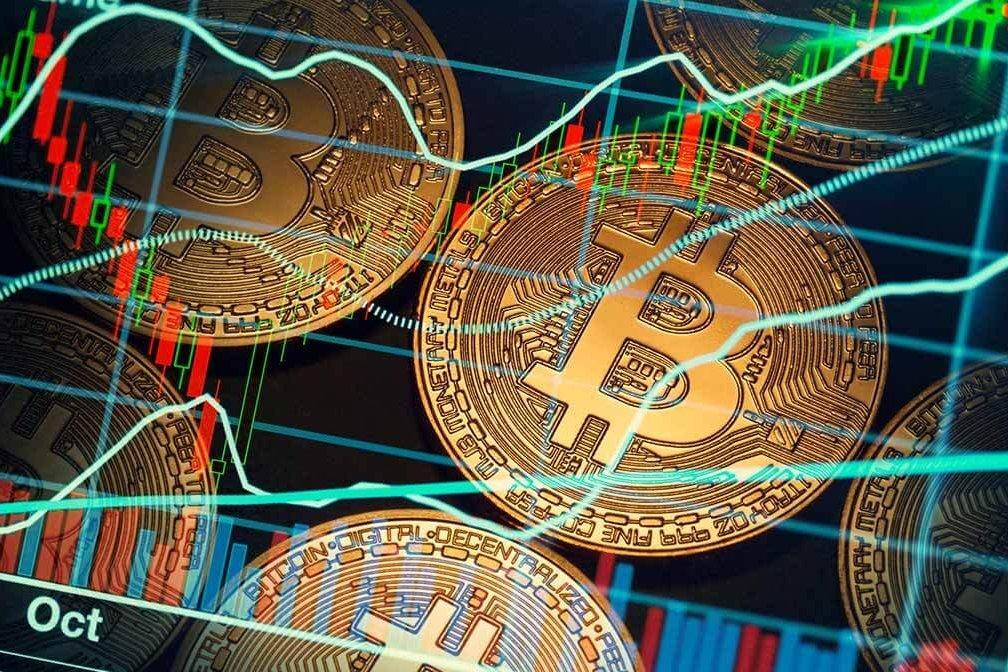 euro į bitcoin