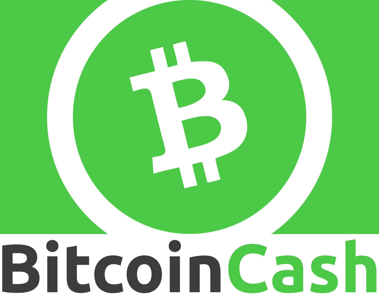 Latest Bitcoin Cash Price And Analysis Bch To Usd Coin Rivet -