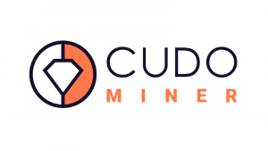 Cudo CEO Matt Hawkins: 'As you see more adoption, you should see