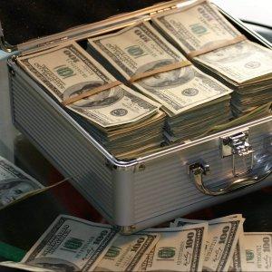 Silk Road prosecutor: '99.9% of all money laundering crimes go unprosecuted'