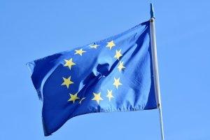 Europe EIF European Comission