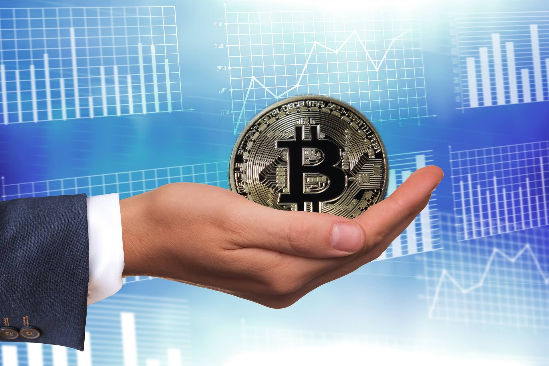 Latest Bitcoin Price And Analysis Btc To Usd Coin Rivet