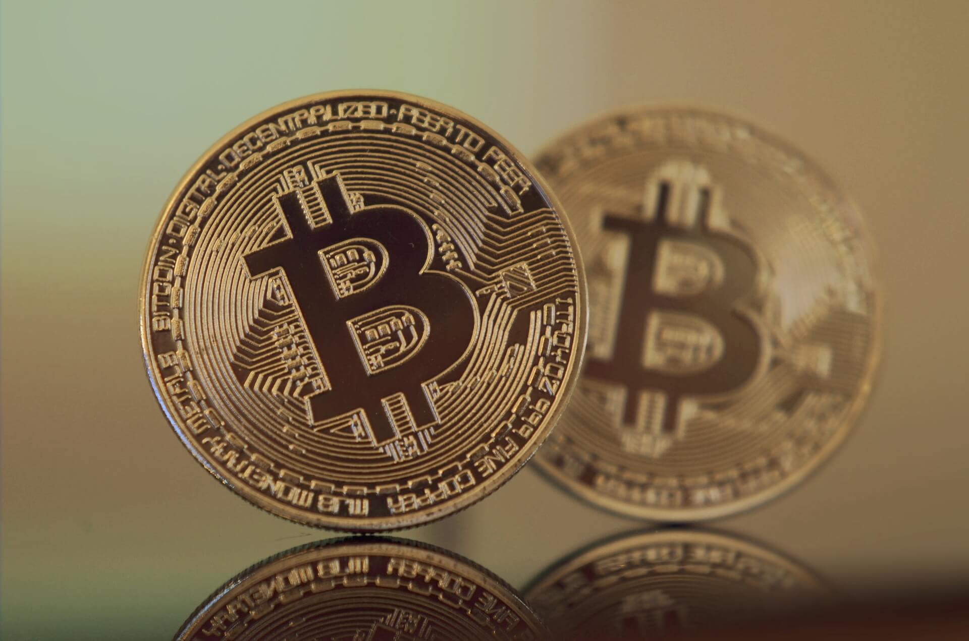 Stockage bitcoins rate frank bettinger kritische soziale arbeit und
