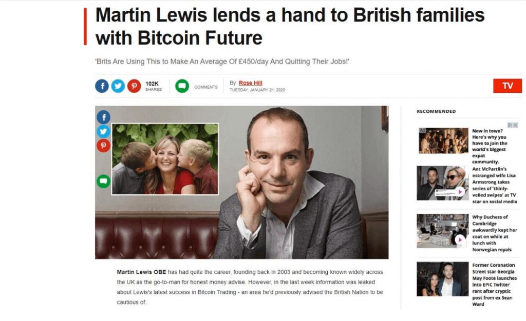 martin moneysupermarket bitcoin)