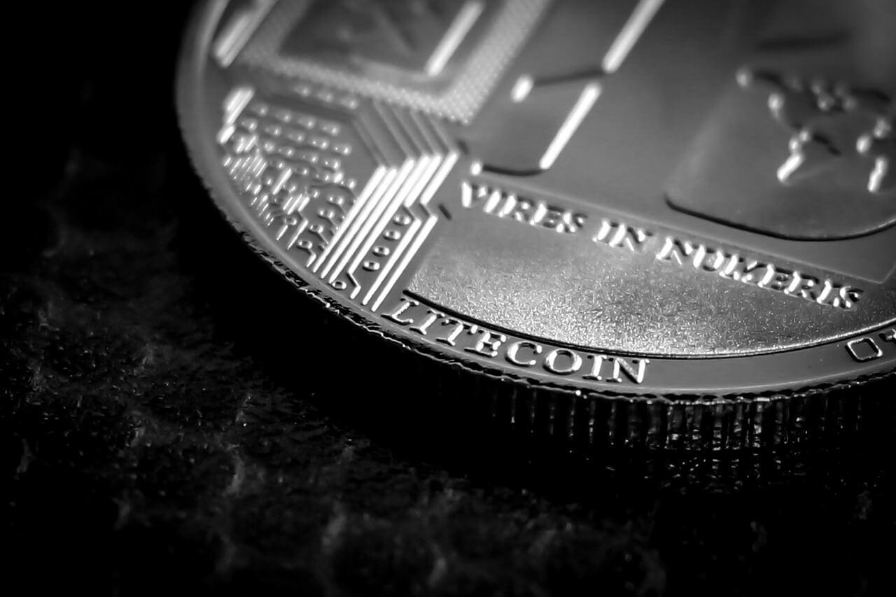 Latest Litecoin price and analysis (LTC to USD)