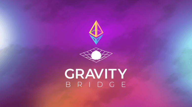 Cosmos plans to accelerate DeFi growth with Gravity
