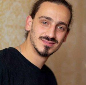 OptionRoom CEO Marsel Adawi