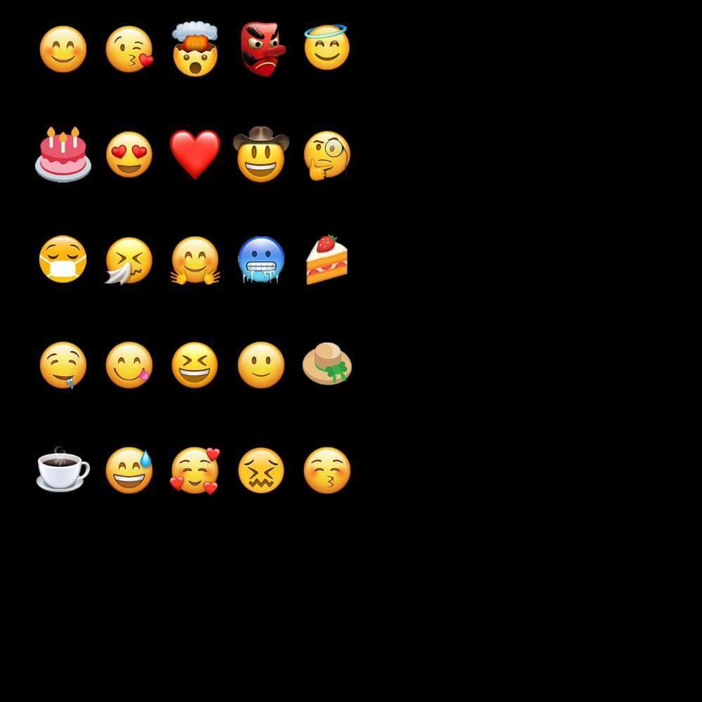 Emoji NFT